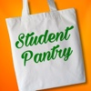 Student Pantry,  Kings Cross