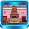 498 Grandiose House Escape 2