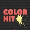 color Hit Ak 15