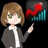 極速匯率查詢(台灣版) - 一個簡潔好用的速查程式