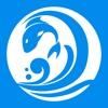 幸福舟山—东海鱼仓