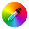 Cool Color Picker Free
