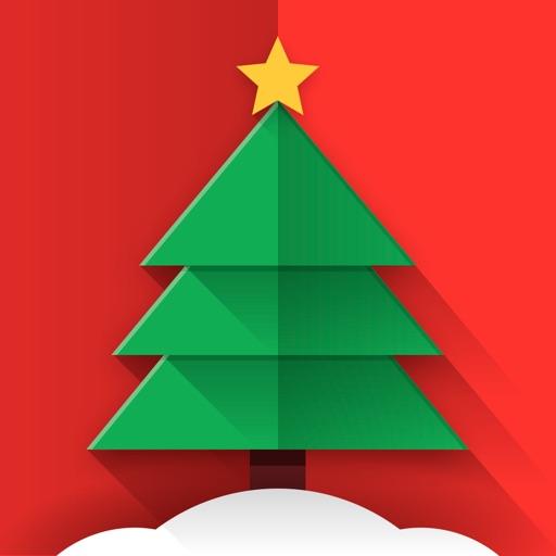 Navidad Bluumi iOS App
