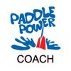 PaddleCoach
