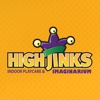 High Jinks Indoor Playcare & Imaginarium