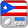 'Radios de Puerto Rico: Escucha las Emisoras Puertoriqueñas con Musica,  Noticias y Deportes