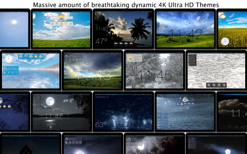 4_Motion_Weather_4K_Ultra_HD.jpg