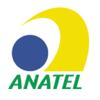 Anatel Serviço Móvel