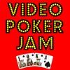 Video Poker Jam