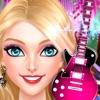 Singer's Dream Journey - Beauty Queen Show
