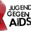 Jugend gegen AIDS e.V.