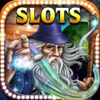 Mythology Heroes Slots Pro: Greek Gods Casino Slots