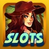 Slots - The Lost Treasue of Atlantis Slot Machines
