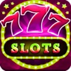 A Jungle Slots,  Blackjack,  Roulette: Free Casino Game!