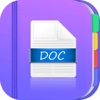Scanner Pro - Scan documents and receipts