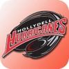Hollydell Hurricanes