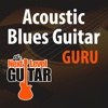 Acoustic Blues Guitar Guru