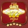 Vegas Fentes Super Lucky
