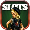 90 Mad Juice Slots Machines -  FREE Las Vegas Casino Games