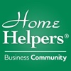 Home Helpers Business Community