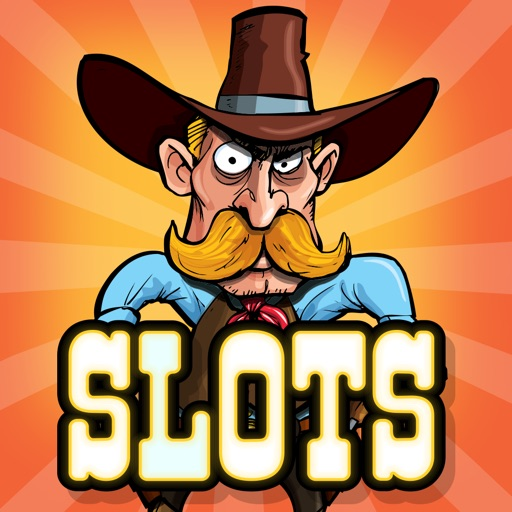 Wild Wild Western Slot - Play for Free With No Download