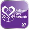 Aultman Home Care and Hospice