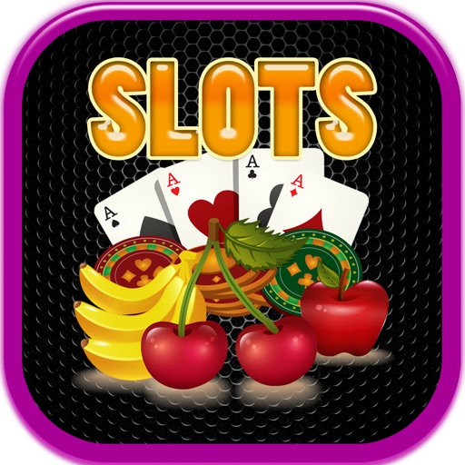 Slot holland