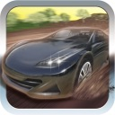 Speed Racing 3D - Asphalt Street Race