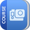 Course for Quickpro Traning & Controller for Gopro Hero 4 Black