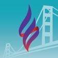 Epilepsy Pipeline Conference
