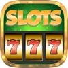 A Doubleslots Las Vegas Gambler Slots Game