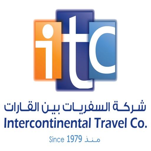 ITC Travel