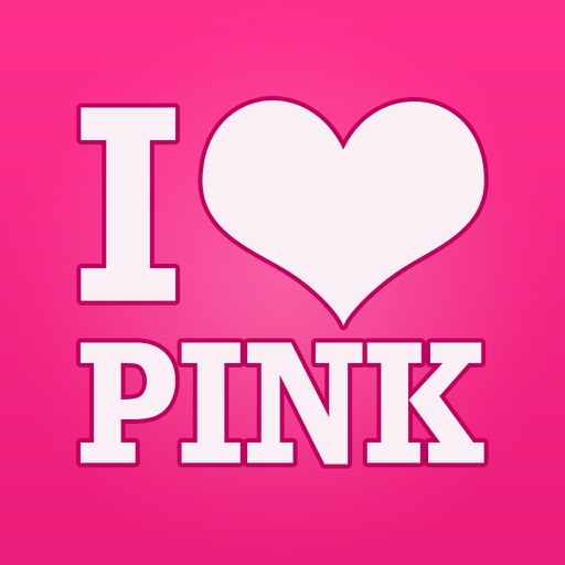 Cool Home Screen Wallpapers: Pink Wallpapers, Themes & Backgrounds