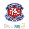 Normanhurst Public School - Skoolbag