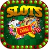 Aristocrat Money Winner Slots Machines - JackPot Edition