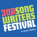 30A Songwriters Festival icon