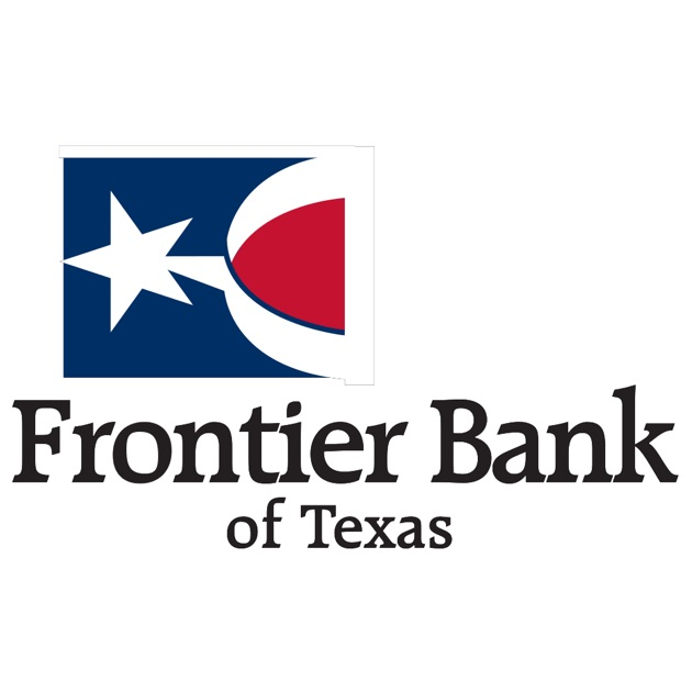 Frontier Bank Of Texas For Ipad On The App Store. Cooking Classes Albany Ny Tj Max Rewards Card. University Of Memphis Online Degree. Stratosphere Las Vegas Sky Jump. Real Estate Customer Relationship Management. Call Select Long Distance Rates. Families Who Want To Adopt Domain Com Review. Low Cost Prescription Drug Plans. How To Apply For Frequent Flyer Card