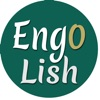 Engolish - Learn English Language