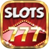 A Big Win Amazing Gambler Slots Game - FREE Slots Game