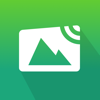 Swift File Transfer - Free Wireless Photo and Video Transfer, Backup and Share app
