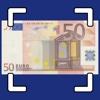 Tickets € Sicherheit Detector