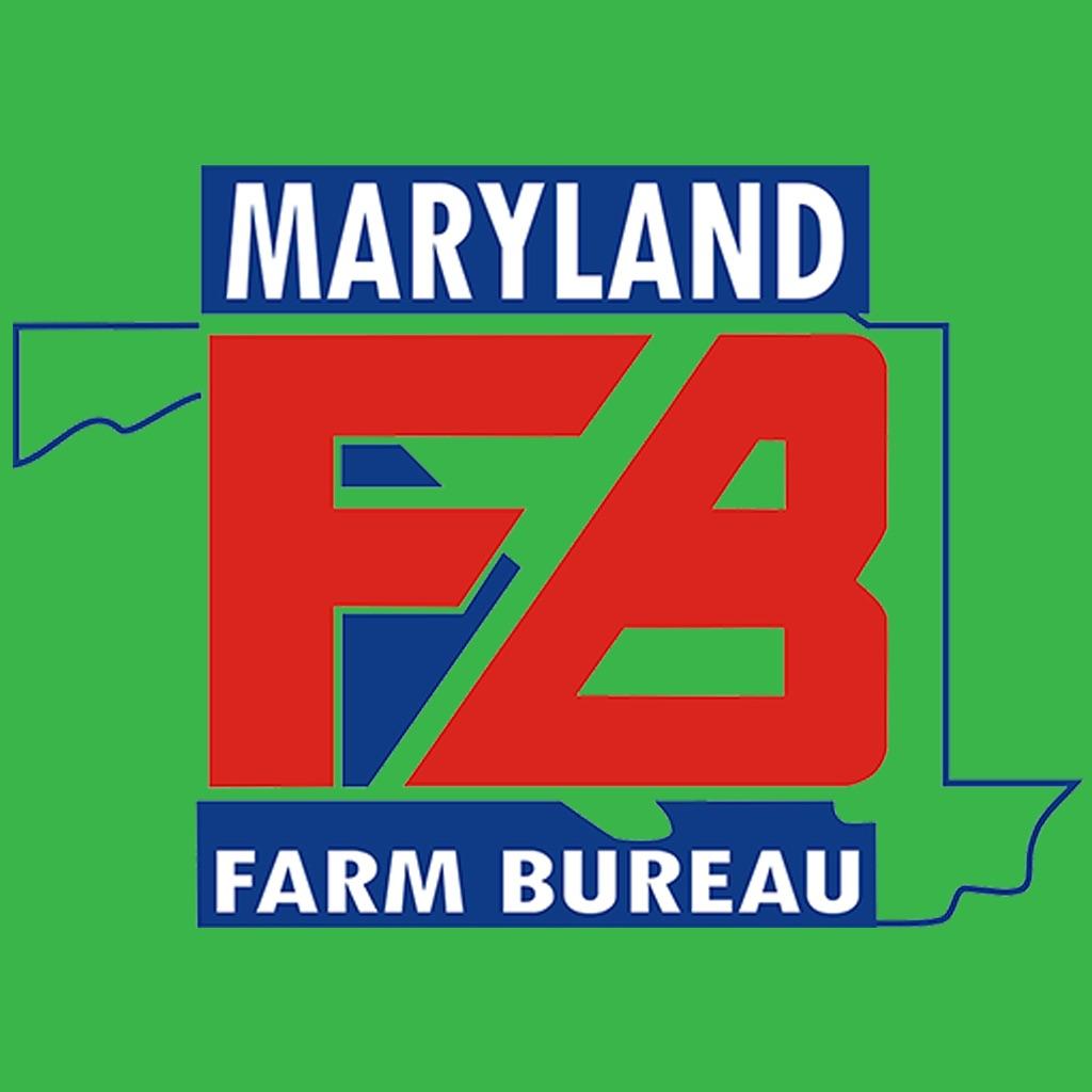 maryland farm bureau on the app store. Black Bedroom Furniture Sets. Home Design Ideas