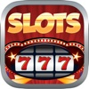 A Xtreme Las Vegas Lucky Slots Game - FREE Slots Game