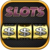 The Party Castle Slots Machines -  FREE Las Vegas Casino Games