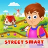Street Smart Kidz