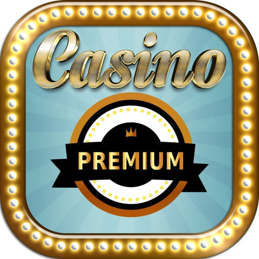 Super Las Vegas Awesome Amsterdam - Free Casino Slot Machines iOS App