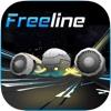 Freeline Motion