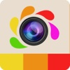 Pixlr Collage Maker: Photo Editor With Effects Stickers & Filter