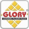 Glory Ceramic