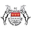 FC Köln Fanclub Kölsche Böcke